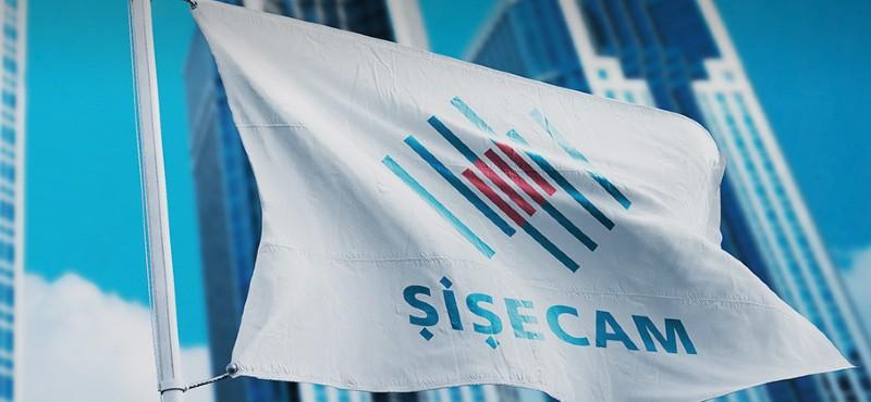 Şişecam'ın net satışları 2020 yılında 21,3 milyar TL seviyesine yükseldi