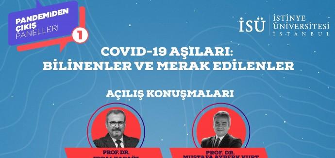 Türkiye aşılamada dünyada 12'nci sırada