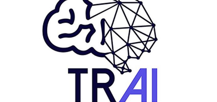 Türkiye'nin Yapay Zeka Yarışında İlerlemesi için TRAI'den Dev Adım