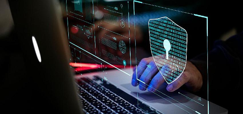 Ülkemizin siber güvenliği, bu alanda teknoloji geliştiren yerli şirketlerimizin sayısı kadar sağlam