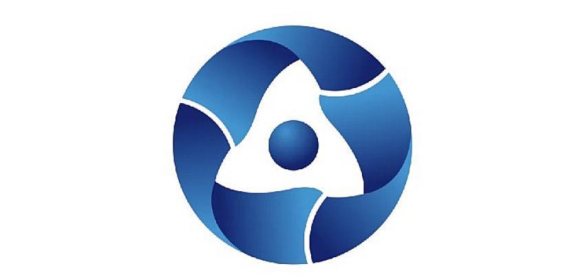 Akkuyu Nükleer A.Ş., Sovcombank'tan sürdürülebilirlik bağlantılı iki ayrı kredi almaya hazırlanıyor