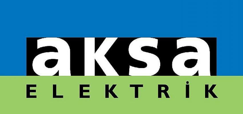Aksa Elektrik, Gittidiyor'u sertifikalı yeşil enerji ile buluşturdu