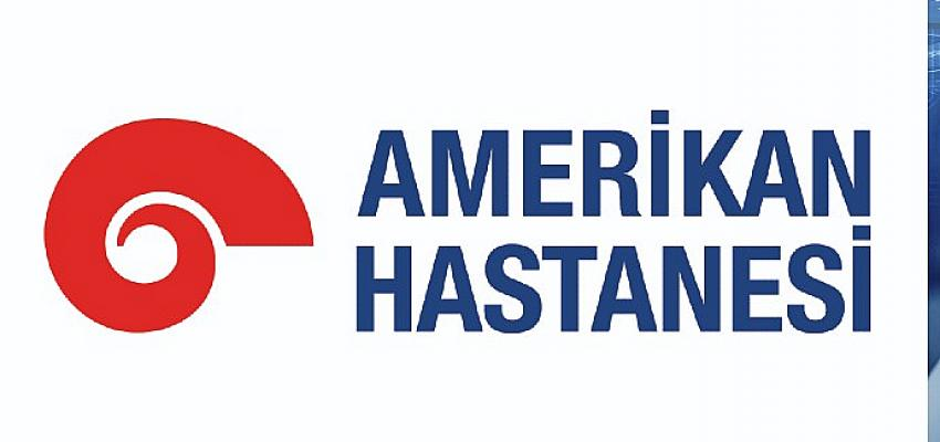 """Amerikan Hastanesi  """"The One Awards'da, bu yıl da lider marka ödülüne layık görüldü"""