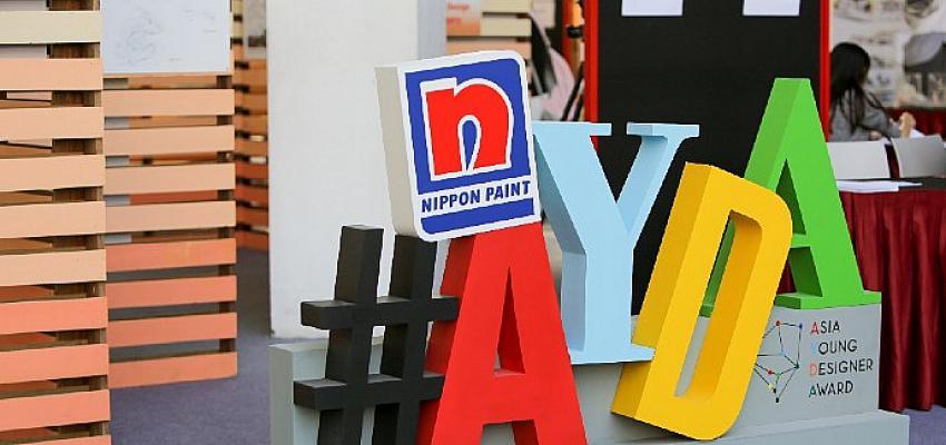 Asya'nın en prestijli tasarım ödüllerinden AYDA için başvurular devam ediyor