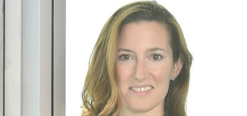 Cigna, yüksek kadın istihdamı ve kadın yönetici oranlarıyla sektörde fark yaratıyor