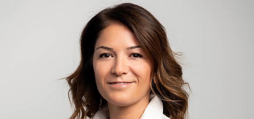 DHL Supply Chain Türkiye kadınları, iş yerinde fırsat eşitliği için #Duruşunugöster  dedi