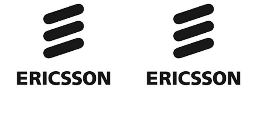 Ericsson, 5G MENA 2021 Digital Symposium etkinliğinde en son 5G gelişmelerini aktaracak