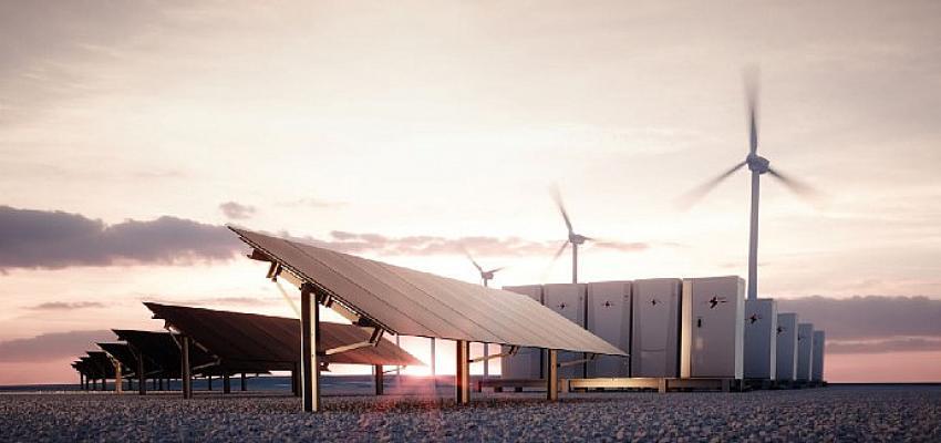 Güneş Enerjisi'nde kurulum maliyetleri ucuzluyor