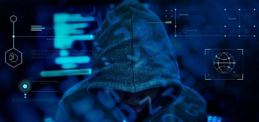 """Hackerlar bu kez """"3 bin TL Pandemi desteği"""" yalanını kullanıyor"""