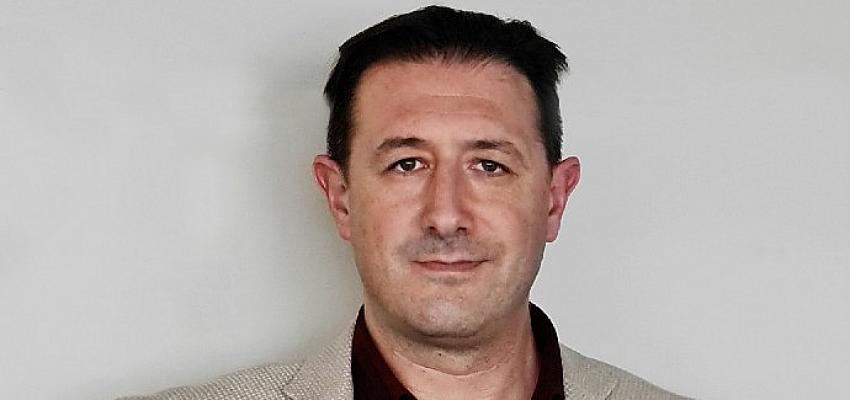 Helba Pharma'nın Pazarlama ve Satış Direktörü Bargu Erpi Oldu