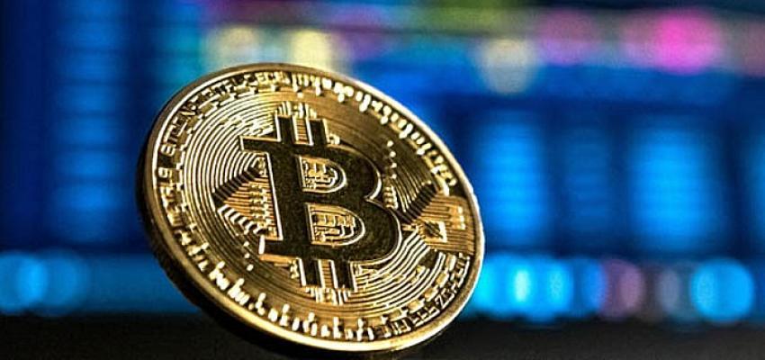 Huobi Haftalık, 23 -30 Mart 2021 haftası kripto para ve blokzinciri gelişmeleri