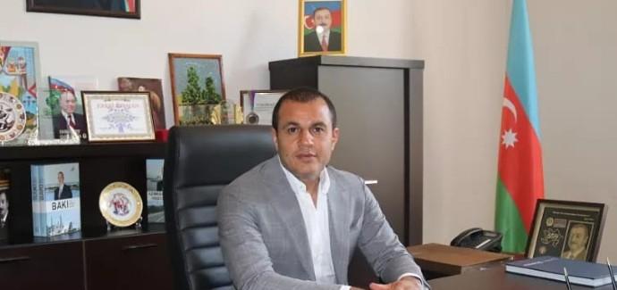 İlham Aliyev'in Karabağ'a her ziyareti halkta büyük coşku yaratıyor