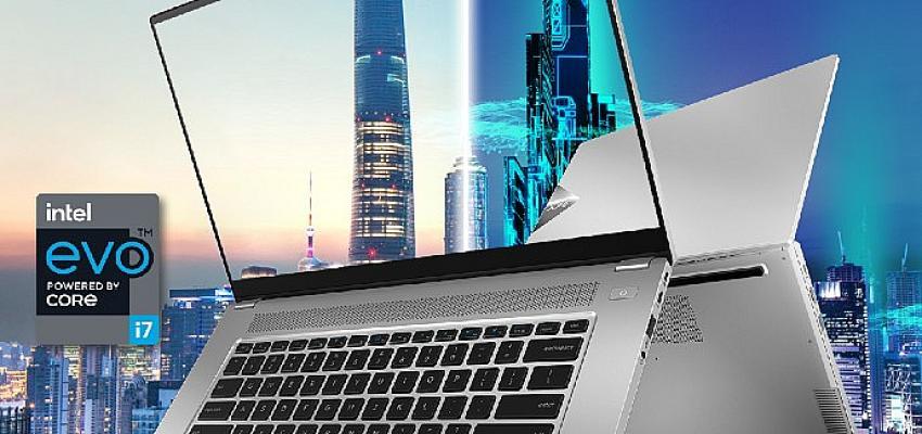 Intel EVO Sertifikalı XPG XENIA Xe Ultrabook Tanıtıldı