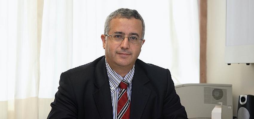 """Prof. Dr. Fehmi Tabak: """"Salgın Sürecinde Bulaşıcı Hastalıkların Tedavisinin İhmal Edilmesi Halk Sağlığını Tehlikeye Atabilir"""""""