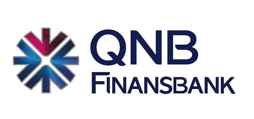QNB Finansbank'tan kamu çalışanlarına özel 1,49'dan başlayan faiz oranlarıyla ihtiyaç kredisi