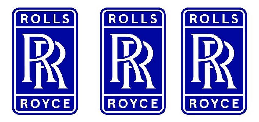 Rolls-Royce, daha akıllı motor kontrolleri için yapay zekanın gücünden yararlanıyor