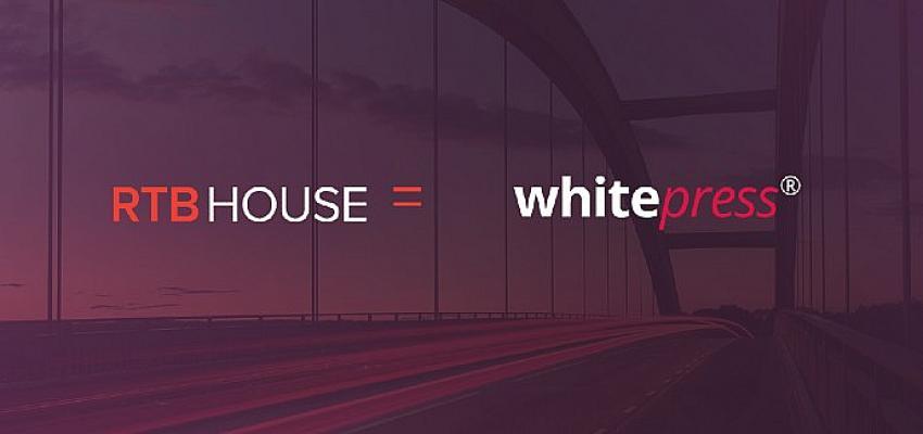 RTB House, WhitePress'i Satın Aldı