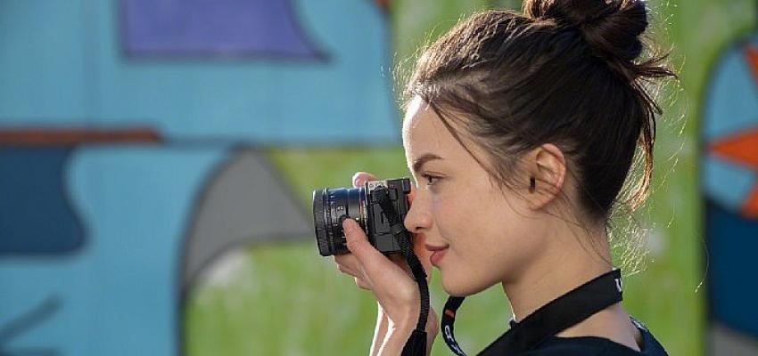 Sony, Full Frame Lens Serisini Üç Yeni Yüksek Performanslı G Lens ile Genişletiyor