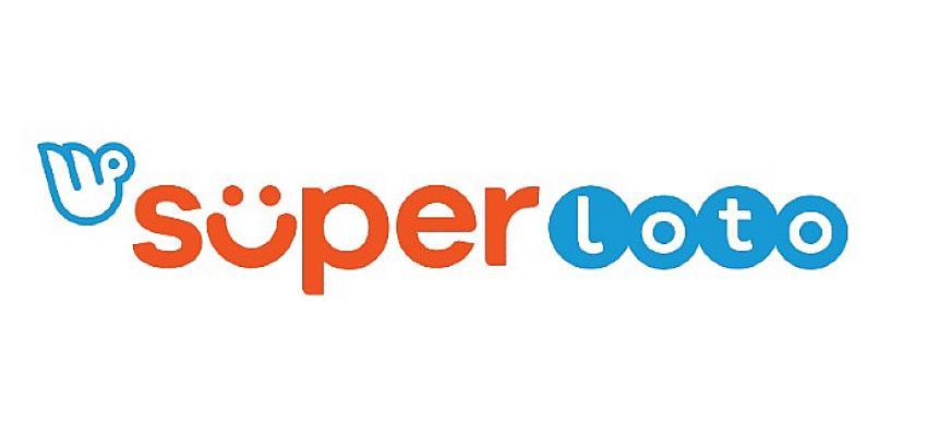 Süper Loto 1 kişiye, 17 milyon 160 bin 150 TL büyük ikramiye kazandırdı!