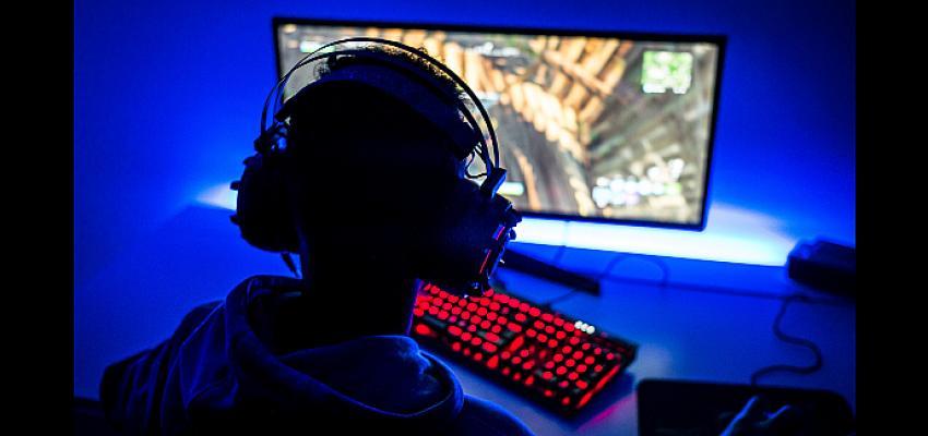 2021'de En Çok Oynanan Ücretsiz Online Oyunlar Açıklandı