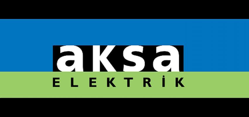 Aksa Elektrik 2021 yılının ilk çeyreğindeki elektrik tüketim oranlarını açıkladı // Basın Bülteni ve İnfografik