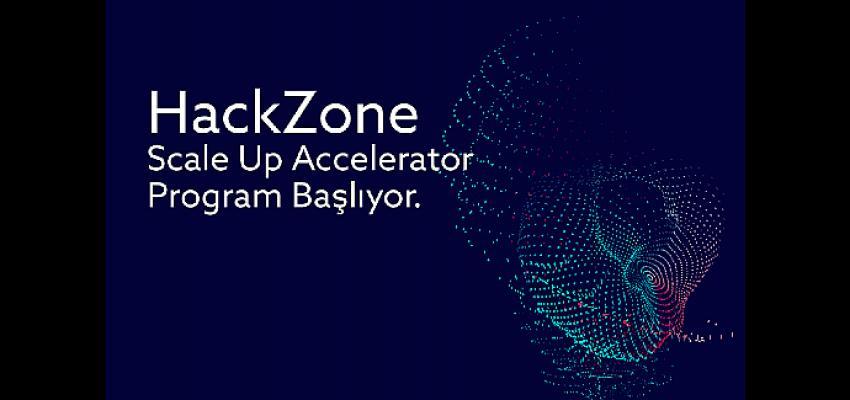 Allianz, HackZone Scale Up Accelerator ile startup'larla iş birliğini güçlendirmeye devam ediyor