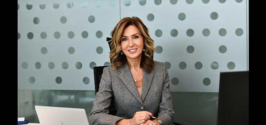 Alternatif Bank Yöneten Kadına Güç Katan Paket ile kendi işini yapan ve yöneten kadınları destekliyor