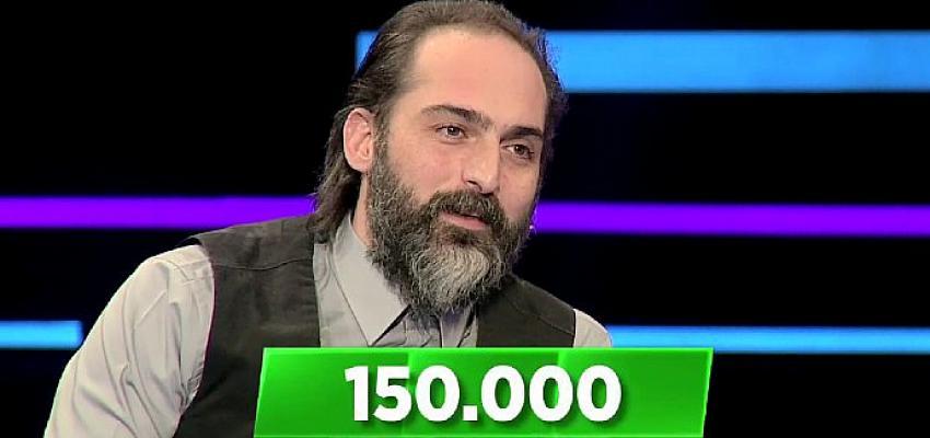 Anne nasihati, İş Bölümü ve Verimliliği sorusunda 150 bin Lira kazandırdı!