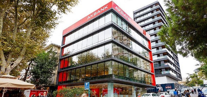 Basın Bülteni: Akbank sendikasyonunu 100'ün üzerinde yeniledi