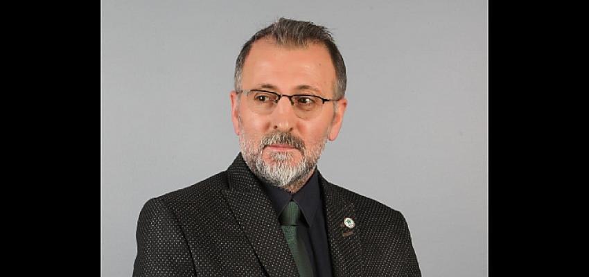 Başkan Nazir Güler'den gündeme dair açıklamalar