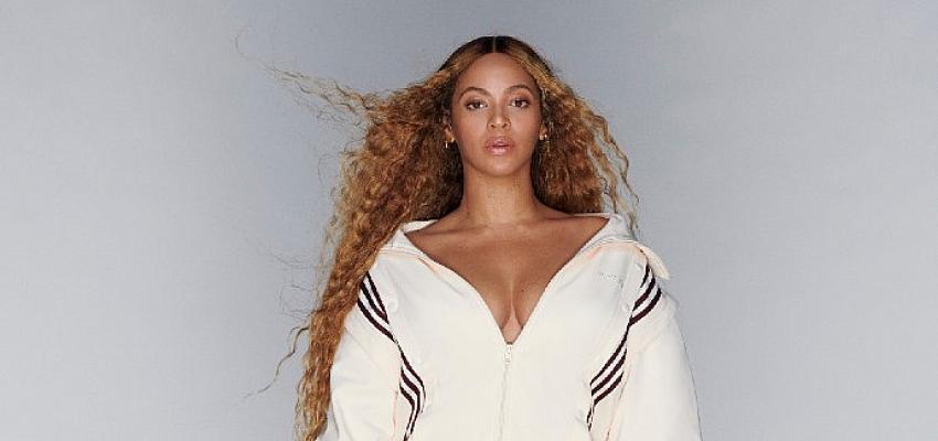 Beyoncé ve Mo Salah en özel anlarıyla bu seride