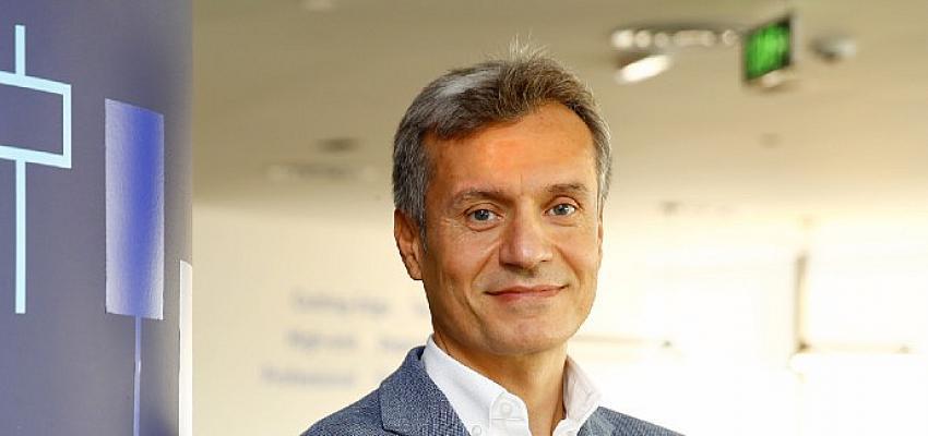 BtcTurk CEO'su Özgür Güneri ve Yönetim Kurulu Üyesi Bora Oruç'tan kriptopara değerlendirmesi
