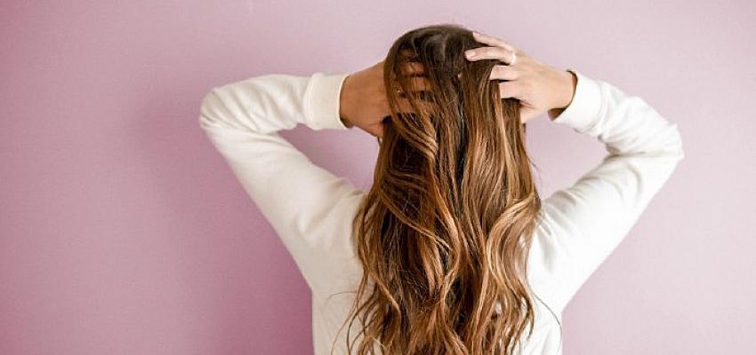 Bu sezonun saç trendi çok dikkat çekici