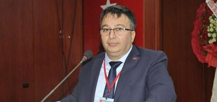 CHP'li Soyluçiçek, Çayırova'da neler yapıldığını anlattı