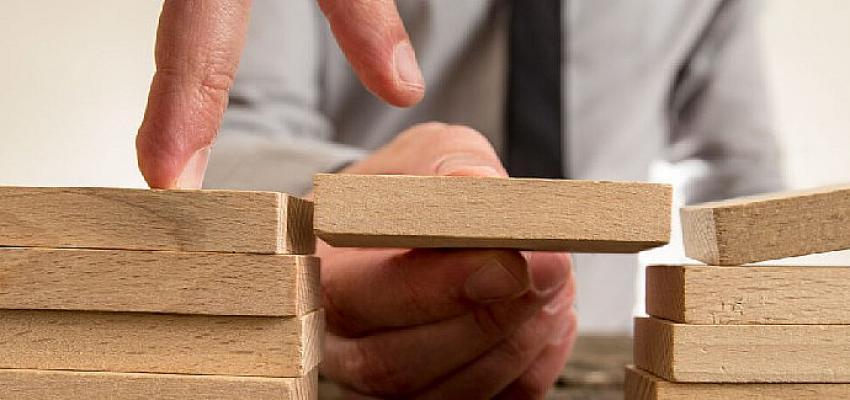 Deney Tasarlayarak Çözüm Geliştirenler Rekabette Öne Çıkacak