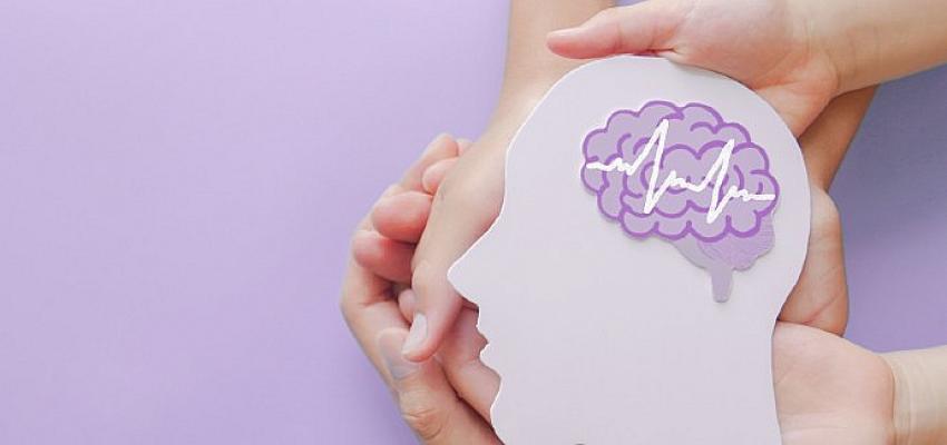 Dirençli Epilepsi Hastaları Doğru Teşhise Ulaşana Kadar Zaman Kaybedebiliyor
