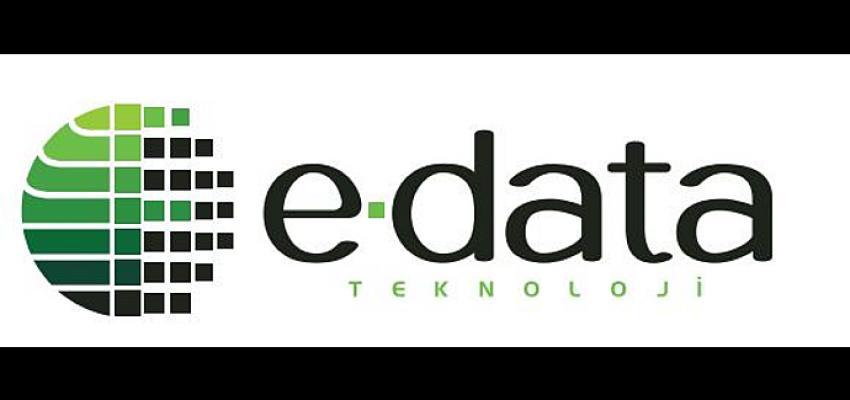 E-Data Teknoloji, 3D Baskı Teknolojisi'nin Ünlü Markası Creality'nin Resmi Distribütörü Oldu