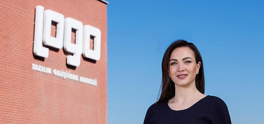 """eLogo, """"Online Hesap Özeti Uygulaması"""" ile Bankacılık İşlemlerini ve Muhasebe Süreçlerini Kolaylaştırıyor"""