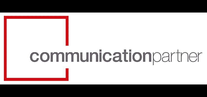 İnci GS Yuasa'nın Kurumsal İletişim Ortağı Communication Partner Oldu