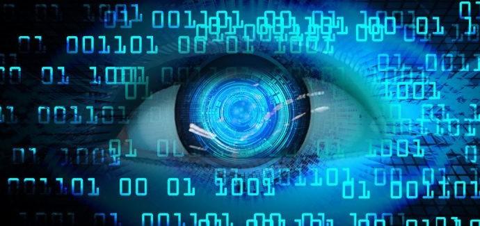 INTERPOL, teknoloji kaynaklı kötüye kullanımla mücadele için Stalkerware Karşıtı Koalisyona destek verdi