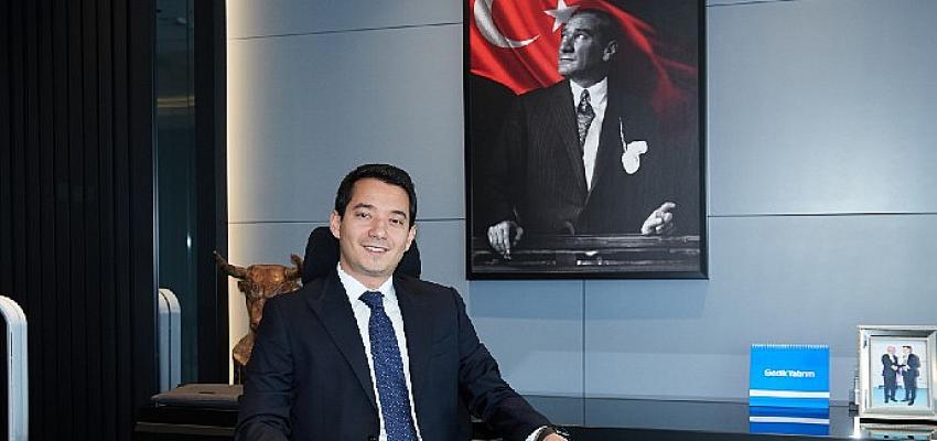 Inveo, Yatırım Bankası için Dr. Önder Halisdemir ile anlaştı