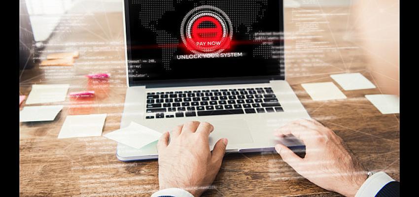 Kaspersky, fidye yazılımı çetelerinin kullandıkları ezber bozan beş yöntemi ortaya koydu