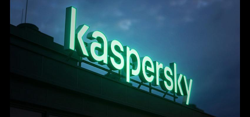 Kaspersky, siber güvenlik uzmanları için tersine mühendislik üzerine çevrimiçi kurs başlattı