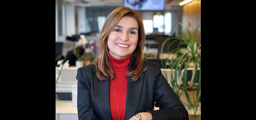 """Novartis Grup Türkiye İnsan ve Organizasyon Direktörü Dr. Senay Kızılkaya, """"En Yenilikçi 50 İK Lideri"""" arasında"""