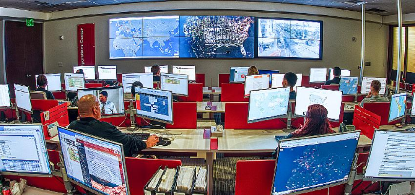 Özel Güvenlik Sektöründe çığır açan teknolojiler