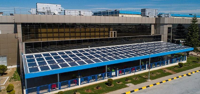 PepsiCo'nun, Türkiye'deki 6 Fabrikasına Bakanlık Onaylı 'Sıfır Atık' Sertifikası
