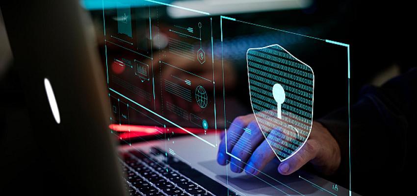 Şifre güvenliğinin en az hukuk, sigorta ve medya şirketi önemsiyor