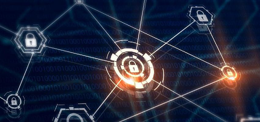 Şirketlerin sıfır güvenlik yaklaşımına dair sahip olduğu 5 yanılgı!