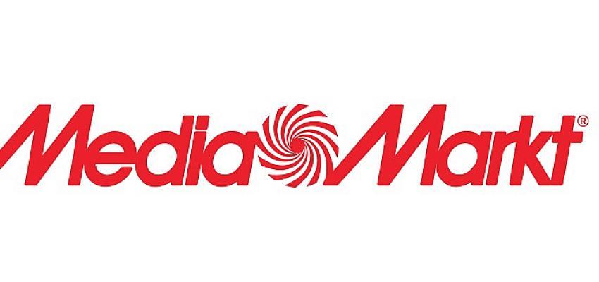 Tam kapanma sürecinde MediaMarkt  online kanaldan talebi karşılayacak