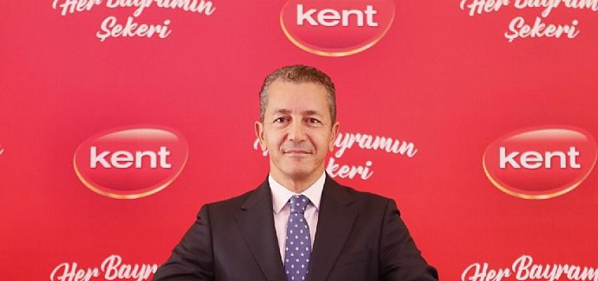 Türkiye'nin Bayram Şekeri Kent bu bayram da 6500 kişiye istihdam sağlayacak